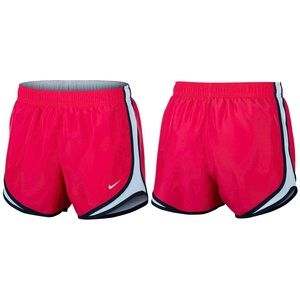 Nike Tempo Lined Running Shorts